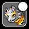 IconDarkhound3