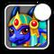IconPharomage2