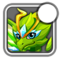 Iconlifeemerald3
