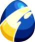 Lonestar Egg