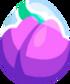 Sweet Pea Egg