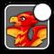 Iconfireflash3