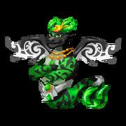 Jade Hook Epic