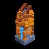 Norse Idol