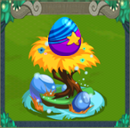 EggCoral