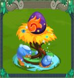 EggNightmare