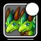 IconPalm3