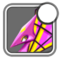 Iconkite4