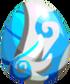 Nova Egg