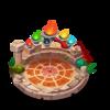 Winner's Plaza