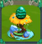 EggMalachite