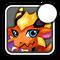IconGrand Amber2
