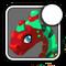Iconlandworm3