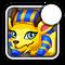 Iconneosphinx2