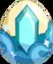 Diamond Egg
