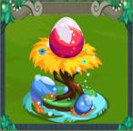 EggDelicraft