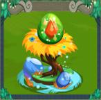 EggPlucky