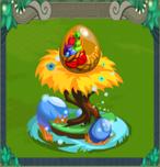 EggCornucopia