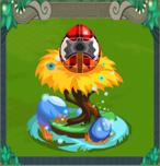 EggLumberjack