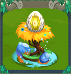 EggMessenger