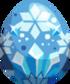 Flurry Egg