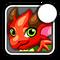 IconGift Bow1