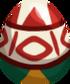 Inuit Egg