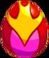 Justice Egg