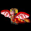 Kabuki Epic