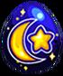 Night Egg