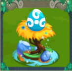 EggDjinn