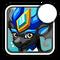 IconHaunted Aquarius3