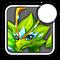 Iconlifeemerald4