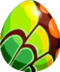 Fairy Egg