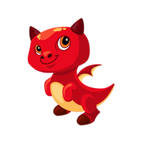 File:Fire Baby.png