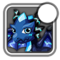 IconBlue Storm2