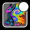 Icondouble-dye4