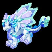 Bright Diamond Adult