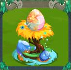 EggFairyQueen