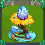 EggNightflower