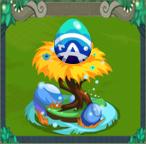 EggNovadream