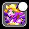 IconNeo Rapunzel2