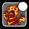 Iconfiregiant3