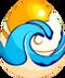 Seabreeze Egg