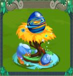 EggCosmos