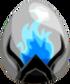 Hades Egg