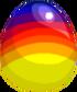 Horizon Egg