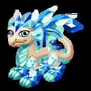 Neo Diamond Juvenile