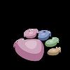 Stonepaw