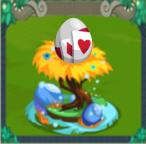 EggMadder